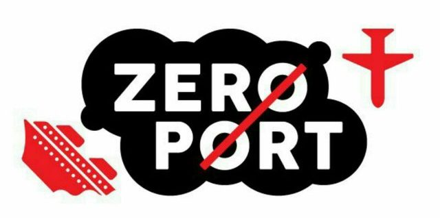 ZEROPORT